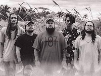 Second Death: a band reborn