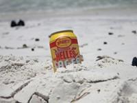 Summer Living: Beach brews for a hoppy summer