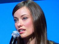 Meg Ryan, Olivia Wilde set for honors at Savannah Film Fest
