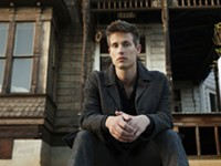 Jonny Lang and the 'right thing'