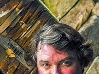 Keller Williams @Southbound Brewing