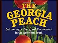 A peach of a good book
