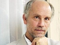 John Malkovich set to deliver SCAD Commencement Address in Savannah and Atlanta
