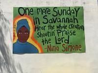 Saving Nina