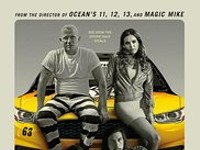 Review: Logan Lucky