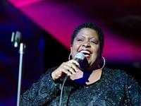 Savannah Jazz Festival: Carmen Bradford