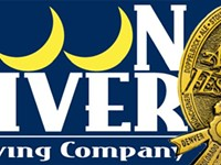 Moon River Brewing brings home the Gold Medal!