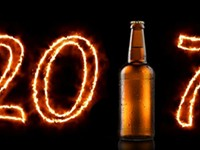 2017: The Year in Craft Beer