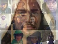 5 Questions with Jomo Kenyatta Johnson