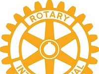 Rotary Club hosts  inaugural Read-In Mar. 22