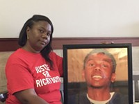 Grand jury clears police in Boyd shooting, but questions remain