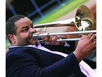 Stan Wilkerson Quartet @Good Times Jazz Bar & Restaurant