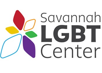 Savannah's LGBT community needs action, not words