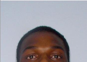 Savannah Police seek suspect in West 60th Street homicide