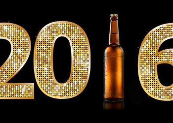 The year in craft brew news, national to local