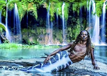 Mermaid Fest will be a fin-tastic time for Pride