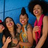 Jane Bunnett and Maqueque make their way to Savannah Jazz Fest