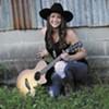 Natalie Goodman: Rising Star
