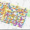 Ardsley In Motion provides groundbreaking toolkit for neighborhood improvement