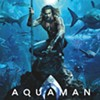Review: Aquaman