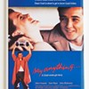 John Cusack to appear here in May for screening of 'Say Anything'