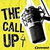 The Call Up: Episode 04 - Stopover Local Spotlight with Nancy Druid