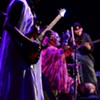 Savannah Music Festival Review: Noura Mint Seymali and Fatoumata Diawara