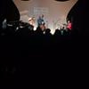 Savannah Music Festival Review: Jazz Night