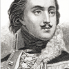 Editor's Note: Pulaski makes news, 240 years later