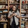 Savannah Music Festival Review: Jeff Tweedy