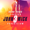 Review: John Wick: Chapter 3 - Parabellum