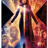 Review: Dark Phoenix