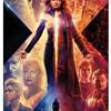 Review: Dark Phoenix
