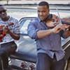 Black Violin: Classical meets hip-hop