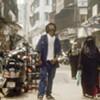 'Creation is life': Jitwam on his genre-bending music