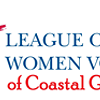 League of Women Voters of Coastal Georgia holds candidate forums Oct. 3