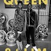 Review: Queen & Slim