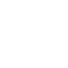Savannah Music Fest, Southbound Brewing set for concert & beer collab