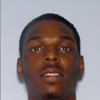 Savannah Police seek suspect in West 60th Street homicide