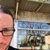 Isolation Binge: Graveface Records' Ryan Graveface