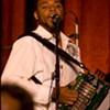 cedric watson & bijou creole