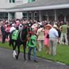 Kentucky Derby 2009