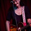 holly golightly and the brokeoffs at the jinx