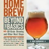 Review: Home Brew Beyond The Basics