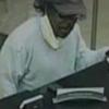 FBI, Sav/Chatham Police seek Waters Avenue Wells Fargo robber