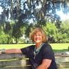 Dottie Kluttz: Saving the art of storytelling