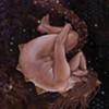 Emily Kell and the Divine Feminine