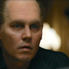 Review: Black Mass