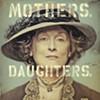 Suffragette to open Savannah Film Festival