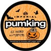 Did someone say 'Pumpkin Beer?'
